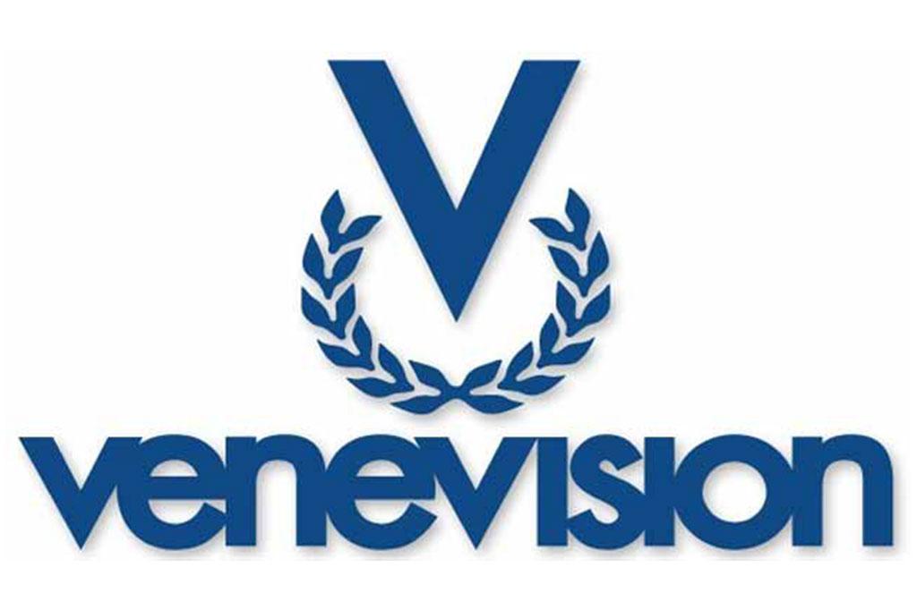 venevision-logo