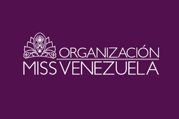 organizacion-miss-venezuela