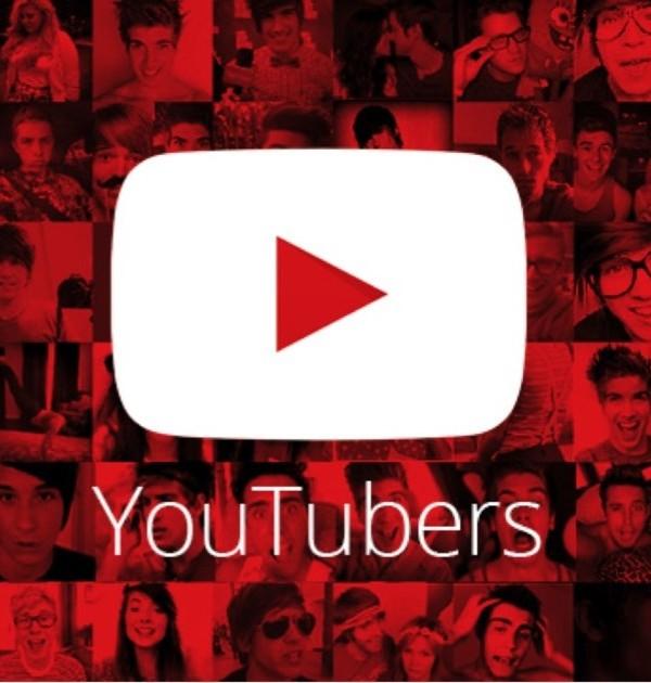 youtuberos