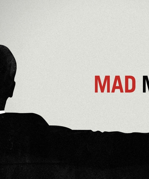 Jonathan Blum - Mad Men