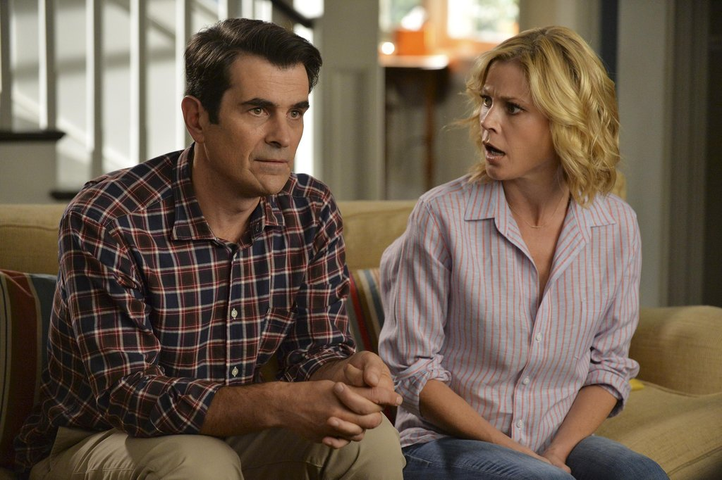Phil-Claire-From-Modern-Family