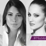 Comité Ejecutivo de Miss Venezuela